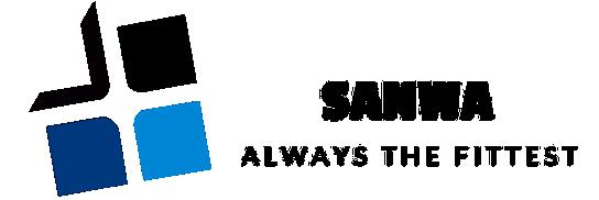 協同組合三和/Union Sanwa